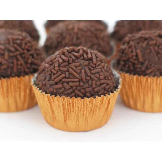 Brigadeiro-de-Chocolate-com-Danoninho